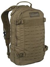 Camelbak HAWG Hydration Outdoor Leisure Daypack Army Backpack coyote pack