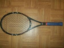 Wilson K Factor Pro Staff 88 headsize Mid Pete Sampras 4 3/8 grip Tennis Racquet