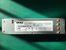 2 x Dell 2950 PowerEdge 750W Redundant Power Supply Y8132 N750P-S0  NPS-750BB A
