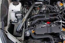 AEM Induction Cold Air Induction System 2012-2015 Impreza 2.0L