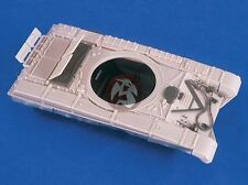 Verlinden 1/35 Russian T-72 Tank Full New Upper Hull Set I (for Tamiya kit) 2333