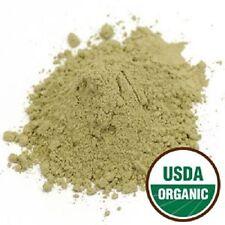 3 lb  Kelp Powder Atlantic (Ascophyllum nodosum) - Address yourThyroid Problems