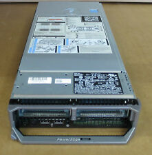Dell PowerEdge M620 Blade Server E5-2660 8-CORE XEON 24GB Ram
