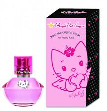 "LA RIVE/Hello Kitty ""Melon"" Eau de Parfum 1x 20ml"