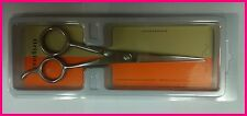 "Barber Hair Scissors Shears Cutting Professional Hairdressing 6.5"" solingen"