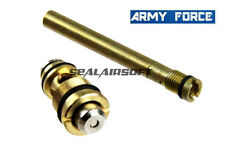 Army Force Airsoft Toy Valve Set For BELL M9 Gas Blow Back GBB AF-IN0158