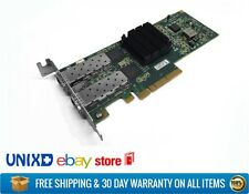 Mellanox MNPH28B-XTC ConnectX Network Adapter 10Gbe PCI-E x8 NIC