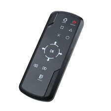 Bluetooth 3.0 Blueray DVD Remote Media Control for SONY Playstation4 PS4 OK
