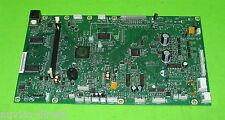 STAMPANTE LEXMARK formatting Board ast27i per ad esempio c543 DN