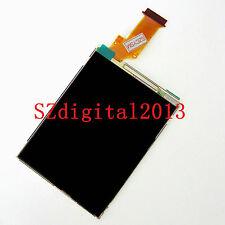 NEW LCD Display Screen For SONY DSC-T100 DSC-H9 DSC-H10 DSC-H50 Digital Camera