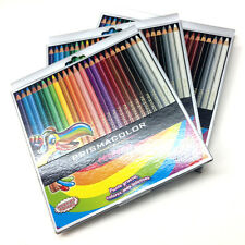 PRISMACOLOR 72ct. 3 Pack of 24 pieces FREE SHIPPING /// CYBER MONDAY SPECIAL