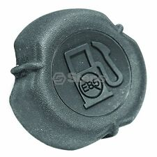 Fuel Cap / Briggs & Stratton 692046