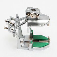Magnetic Articulator Adjustable New Style Dental Lab Equipment A2