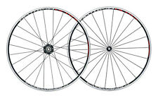 Campagnolo Neutron Ultra, 700c Road Wheelset, Clincher, Black