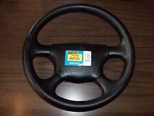 SEACHOICE SPORT STEERING WHEEL PART #28510