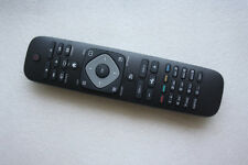 Remote Control For PHILIPS 32PFL3258H/12 22PFL3507H 7PFL3007H 42PFL3507H LCD TV