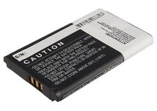 Premium Battery for Wacom PTH-650-ES, PTH-850-EN, PTH-850-FR, Intuos5 Touch NEW