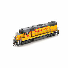 Athearn 29322 H0 US Diesellok RTR GP38-2, Union Pacific #506 NEU in OVP