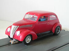 COX MONOGRAM COUPE SPECIAL 1/24 SLOT CAR
