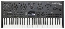 MODAL ELECTRONICS 008 8-Voice Analog Synthesizer