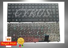 NEW LENOVO IdeaPad YOGA 13 Keyboard UK Layout
