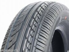 4 New 18560R14 All Season Touring Tires P185 60 14