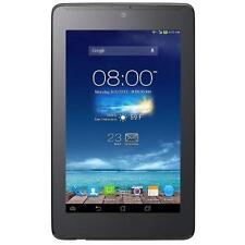 ASUS Fonepad 7 ME372CG WLAN 3G UMTS BLACK SCHWARZ ohne Vertrag NEUwertig