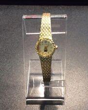 Gloria Vanderbilt High Fashion Women's Watch