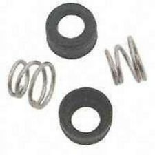 NEW GENUINE DELTA RP4993 SINGLE & TWO HANDLE FAUCET SEATS SPRINGS SET 5130869