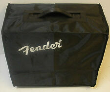 Fender amp cover for the cyber champ, Princeton 65 112 & 112+. 0029883000
