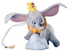 "WDCC Disney Classic DUMBO ""WHEN I SEE AN ELEPHANT FLY"" ORNAMENT 11K412830"