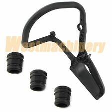 WRAP TOP HANDLE BAR HANDLEBAR WT AV BUFFER 4 STIHL 017 018 MS170 MS180 CHAINSAW