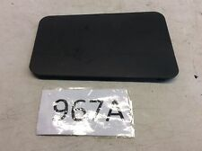 04 05 06 ACURA MDX REAR PANEL TRIM COVER LID OEM 967A S