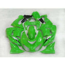 Sto For 2006 2007 ZX 10R Ninja Injection Mold ABS Bodywork Fairing (5)
