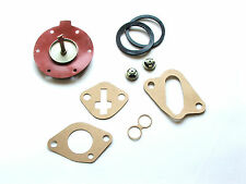 FUEL PUMP REPAIR KIT FOR AUSTIN METROPOLITAN 1500cc 1957 - 1961