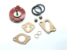 FUEL PUMP REPAIR KIT FOR HILLMAN MINX 1956 ONWARDS