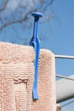 Storm Force Pegs - Keeps your washing on the Line