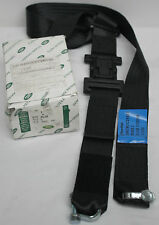 GENUINE LAND ROVER Defender 7XD Wolf STRAP BELT Part STC2539-CY-591