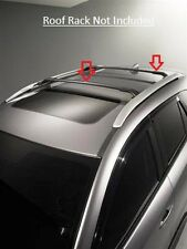 Mazda CX-5 Cross Bars (Roof Rack Required) 2013 2014 2015 2016 0000-8L-R02