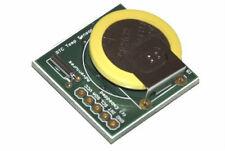 Real Time Clock & Temperature Sensor module [MOD-1001]