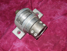 Cleveland Kidder Load Cell   PB-1T   150 Pounds  Good Condition