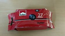 Marlboro Cigarettes Disposable Camera Vivitar 27 Exposure New In Package