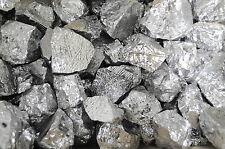 300 Gramm hochreines Silicium, 99,999 %, Silizium, Halbmetall, beste Qualität!!