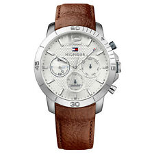 Tommy Hilfiger Holden Men's Quartz Watch 1791270