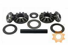 BMW 1 Series 3 Series Type 168 Diff Differential Planet Set