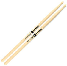 Promark 5a Sticks TX5AW