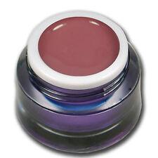 Colour Gel Premium Color colour UV Gel no stirring opaque Nude Skin #564-30