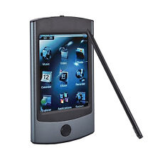 Eclipse USB 2.0 2.8V 4GB Gunmetal Digital Touchscreen MP3 Media Player w/ Camera