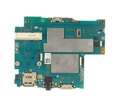 Sony Playstation PS Vita PCH-1001 1000 Motherboard 3G USA Version Under 3.60