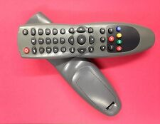 EZ COPY Replacement Remote Control Sansui SLED3900A LED TV